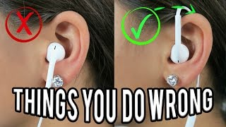 10 LIT LIFE HACKS For Things You