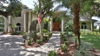 Homes for sale - 2124 JOHN ANDERSON Drive, Ormond Beach, FL 32176