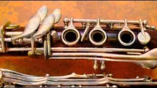 Gordon Jenkins And His Orchestra - I'm Forever Blowing Bubbles