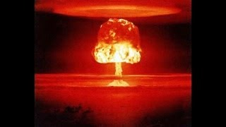 How to Survive a Nuclear Bomb, Part 3: Dealing with Radiation