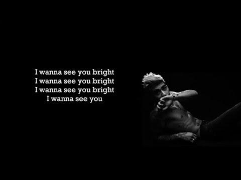 Música Bright