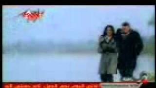 تحميل اغاني حمادة هلال مستنى اية البوم الجديد 2011 MP3