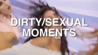 Little Mix Ass