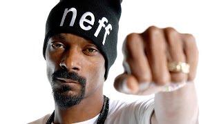 Hip Hop Workout Music Mix 2016