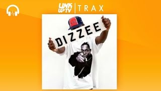 Dizzee Rascal - Graftin | Link Up TV TRAX (Classic)