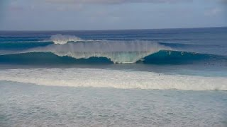 Merry Christmas from Pipeline