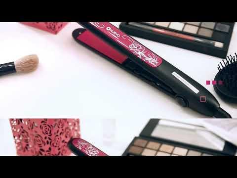 Koryo Self Grooming Comob Kit
