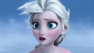 Things In Frozen Only Adults Will Notice