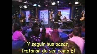 Maroon 5 & Kanye West   Nothing Last Forever   Heard 'Em Say Subtitulada en Español 720p