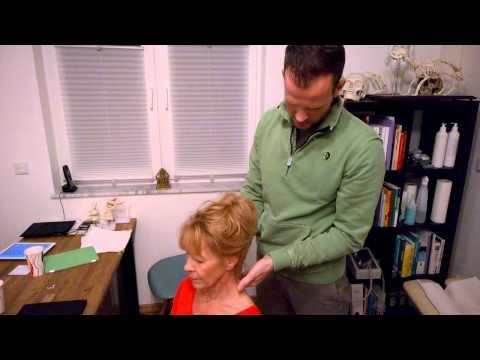 Zervikale Osteochondrose wirksame Salbe