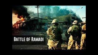 FOX NEWS RAMADI IRAQ, COMBAT DOCUMENTARY