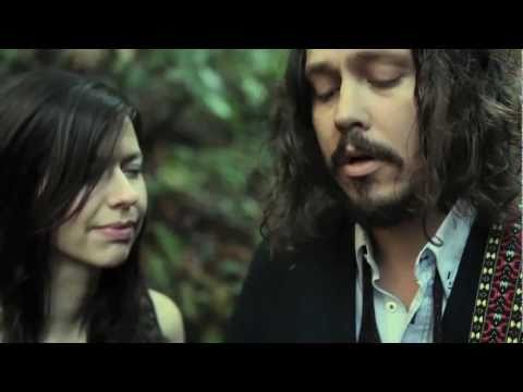My Father's Father (Song) by The Civil Wars