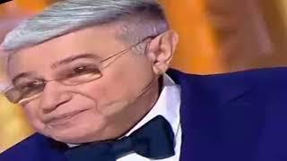 Петросян - Про русское чувство юмора