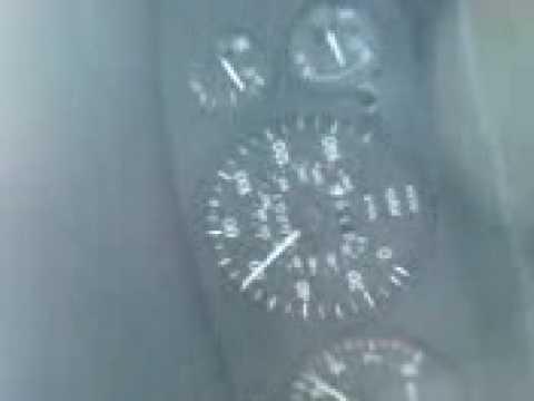 Die Moden für gta die Würde andreas das Tachometer und das Benzin herunterzuladen