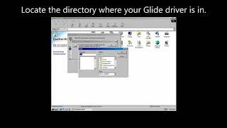 windows 98 network virtualbox - मुफ्त ऑनलाइन