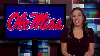 FOX 23 News @ 9 Sports for January 16