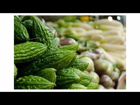 Tratamentul diabetului zaharat bananelor