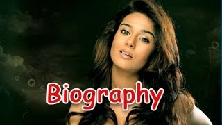 Amrita Rao - Pleasant Actress of Bollywood | Biography - Download this Video in MP3, M4A, WEBM, MP4, 3GP