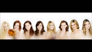 Celtic Woman - You Raise Me Up (Memorable Version)