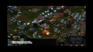 БУЛДЖАТь 10 ! История Blizzard Entertainment