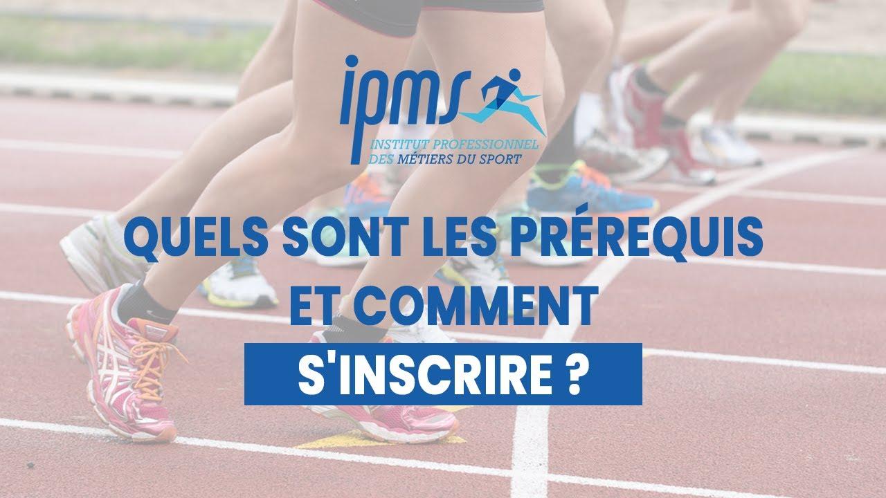 Image youtube PARIS-NANTERRE