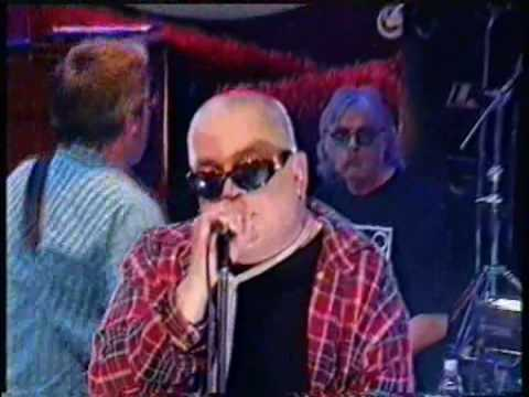 Ian Dury & The Blockheads - Sex & Drugs & Rock & Roll (Live) Mp3