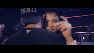 P.A.T.   Peklo (prod.P.A.T.) |Official Video|