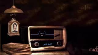 تحميل اغاني عبد الحليم حافظ - الاصيل الذهبى MP3