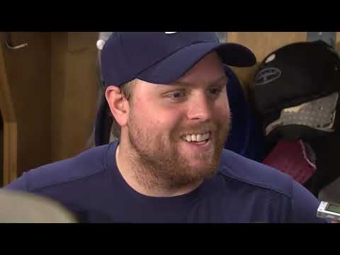Phil Kessel: Good and Bad side