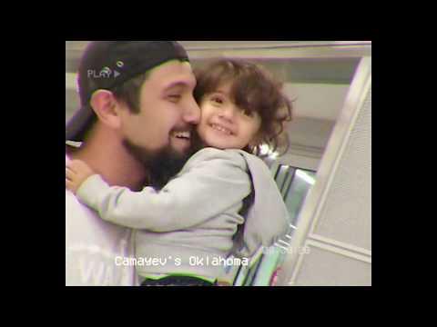 Orxan Zeynallı - 40-cı Paralel (ft. Röya Miriyeva)