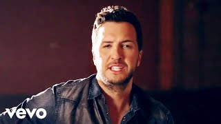 Fast - Luke Bryan (Video)