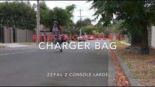 m365 scooter hack - मुफ्त ऑनलाइन वीडियो
