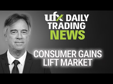 Daily Forex News and Analysis — January 22nd 2018