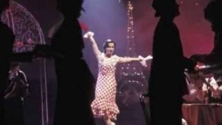 Alanis Morissette - Let's Do It, Let's Fall In Love