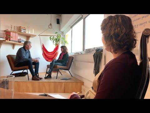 Intervisie: Hoe voer je een goed Fitch gesprek?