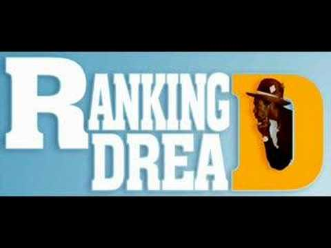 Fattie Boom Boom (Song) by Ranking Dread