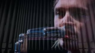 Arcade Fire   Live From Madison Square Garden, 2010 | Full Set, 1080p HD