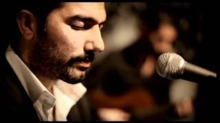 Cihan Dökmez  2012 Yeni Klip  - Ömrümün Tek Sebebi