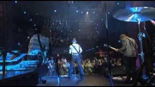 Maroon 5 Shiver (Live)
