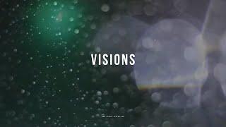 V I S I O N S [SD]