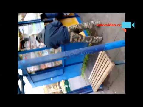 Prostamol v Minsku