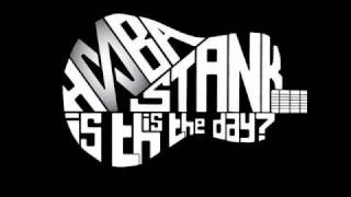 Hoobastank   Crawling In The Dark (ACOUSTIC 2010) (Is This The Day)