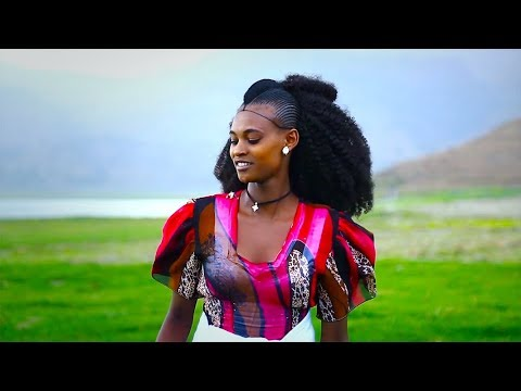 Mebrhit Tsegau - Neani Shdonay | ናዓኒ ሽዶናይ / Ethiopian Tigrigna Music (Official Video)