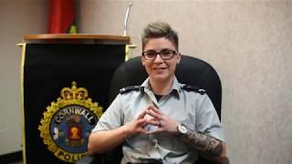 A closer look into being a 911 Dispatcher