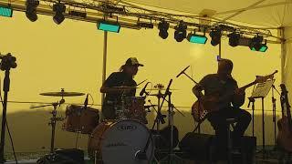 Video Blues Friends - Mříčná koupaliště