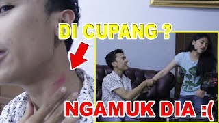 Video PRANK DI CUPANG SAMA JAB**Y - DI GAMPARIN SAMA HANNA :( MP3, 3GP, MP4, WEBM, AVI, FLV September 2019