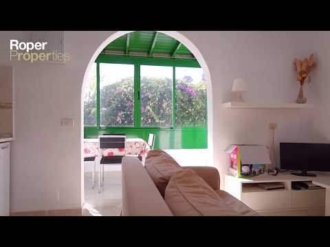 1 Bedroom  Apartment video