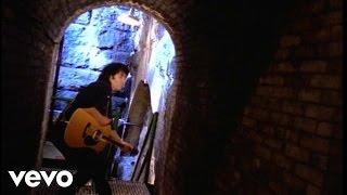 David Lee Murphy - Just Once