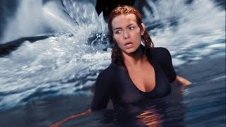 Horror Movies 2017 Full Movie  English Hollywood  Action Movies  New Horror Movie Full Length