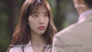 [Korean Drama] Watch Doctors 닥터스 on Viu with subtitles every Tue & Wed!